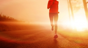 Online Run Coach - Am Run